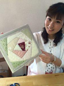 IMG_4079.JPG yuriko
