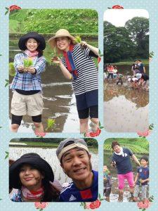 2014-06-23-22-35-18_deco.jpg