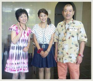 2014-07-29-22-02-45_deco.jpg