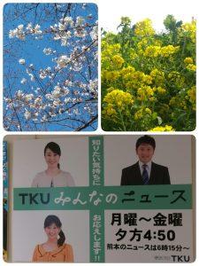 LINEcamera_share_2015-04-02-10-40-20.jpg