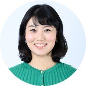 浜田 友里子
