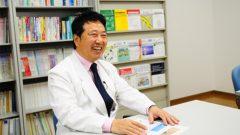 ボトックス療法と病院が目指す医療