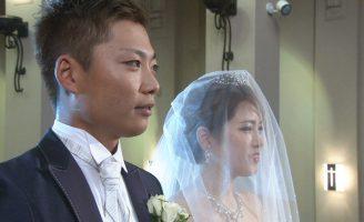 エルセルモ八代 澤村碧生さん・葉月さんご夫妻