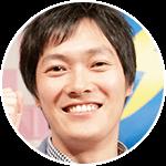後藤 祐太(TKUアナウンサー)