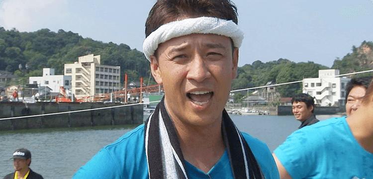 若っ人ランド | TKU テレビ熊本