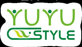 YUYU STYLE