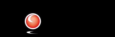 株式会社湖月公式サイト