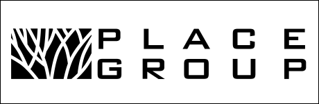 PLACEGROUP公式サイト