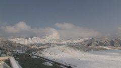 24日は再び大雪の恐れ 平地で積雪も