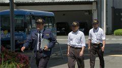 JAL部品落下 事故調の調査終了