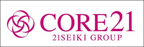 株式会社21世紀グループ公式サイト