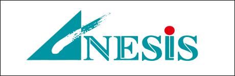 株式会社アネシス公式サイト
