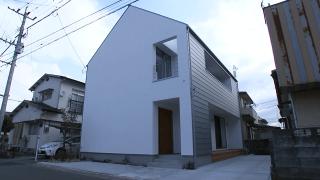 GranT一級建築士事務所