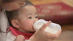 全国初『赤ちゃん防災・道の駅プロジェクト』スタート