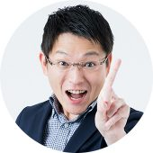 熊本 竜太