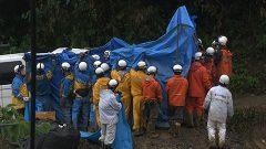令和2年7月豪雨 県内死者60人 津奈木町では...