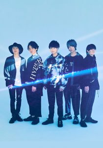 Novelbright ×TKU special live